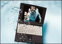 Количество украинцев с ноутбуками растет - 20070404190931232_1