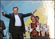 В это воскресенье Янукович мог бы стать Президентом - 20070406174520884_1