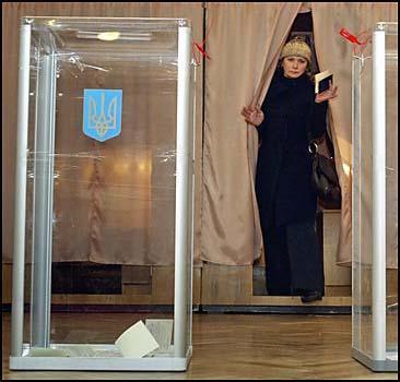 Верховная Рада предлагает провести тройные выборы - 20070409202822998_1