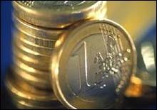 Польша готова вступить в зону евро в 2012 году - 20070409203723365_1