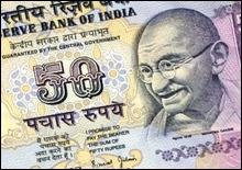 В Индии выпустили специальные деньги для дачи взяток - 20070409203932110_1