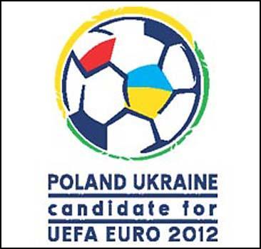 Виталий Кличко поборется за Евро-2012 - 20070410235144991_1