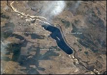 Чернобыль оказался не опаснее, чем переедание - 2007041023585079_1