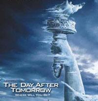 """Создателей фильма """"Послезавтра"""" обвинили в плагиате - 20070411131146873_1"""