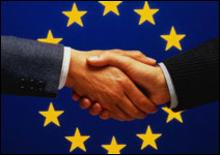 Еврокомиссия предлагает новую стратегию отношений со странами Черного моря - 20070411205509121_1