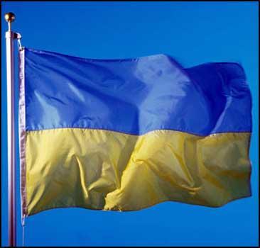 Украина назвала спортсменов года - 20070413163030398_1