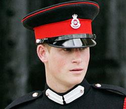 Бин Ладен начал охоту на принца Гарри - 20070416150738430_1