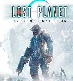 На ПК появится шутер Lost Planet! - 200704161525232_1