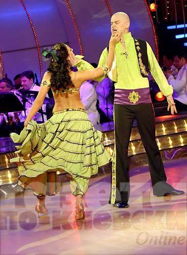 """Танцы со звездами-2"" - 20070416154349397_10"