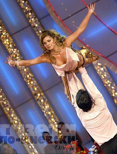 """Танцы со звездами-2"" - 20070416154349397_2"