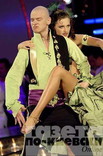 """Танцы со звездами-2"" - 20070416154349397_3"