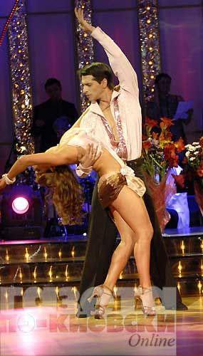 """Танцы со звездами-2"" - 20070416154349397_6"