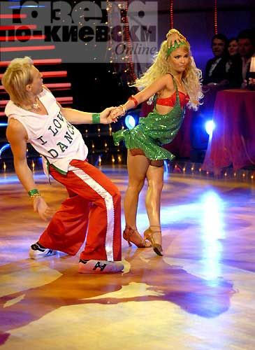 """Танцы со звездами-2"" - 20070416154349397_8"