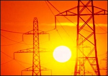 Украина стала продавать больше электроэнергии - 20070416215902210_1