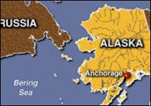 Представлен проект туннеля между Азией и Америкой - 20070418190441901_1
