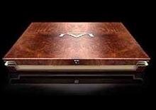 Британская компания создала драгоценный ноутбук - 20070421222759942_1