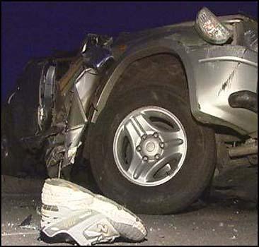 Названы самые опасные автомобили - 20070423204458734_1