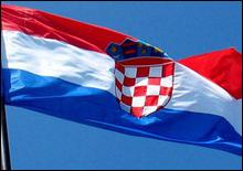 Хорватский посол подрался со своим водителем - 20070424204035454_1