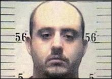 В США продолжают ловить подражателей виржинского убийцы - 20070424204419653_1