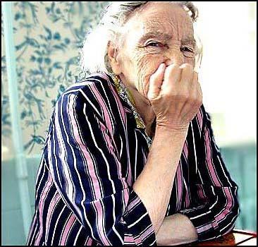 Не всем украинцам поднимут пенсии - 20070425173126857_1