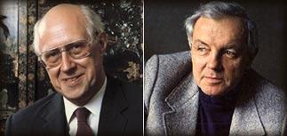 Скончались Ростропович и Лавров - 20070427145211837_1