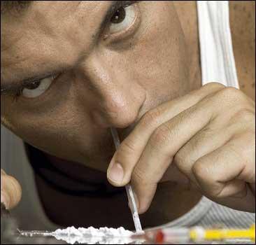 В Украине растет количество наркозависимых - 20070427235657390_1