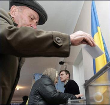 Досрочные выборы загонят Украину в долги?! - 20070429110758589_1