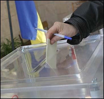 Выборы пройдут не позже 9 декабря 2007 года! - 20070430234408363_1