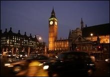 Пожилые британцы накопили $10 триллионов - 20070502225419323_1