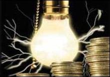 За нелегальное производство электричества в Украине садят в тюрьму - 20070502225932761_1