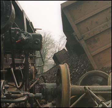 Украину ждут теракты?! - 20070507231210932_1