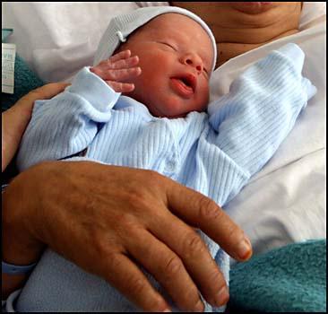 В Британии запретят рождать больше двух детей - 20070507231806464_1