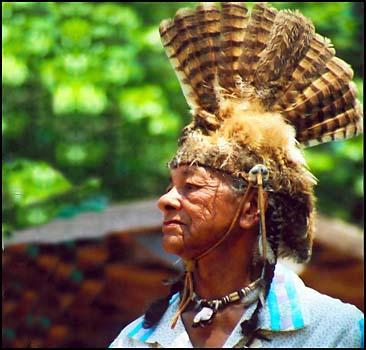 Индейцы отберут у США исконные земли? - 2007050723330047_1