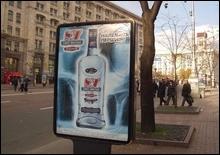 Реклама спиртных напитков способствует развитию алкоголизма у детей - 20070507233744252_1