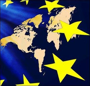 Страны ЕС празднуют День Европы - 20070509190642684_1