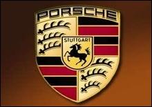Porsche готовится сменить название - 20070509192017794_1