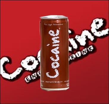 """В США запретили """"жидкий кокаин"""" - 20070510213944812_1"""
