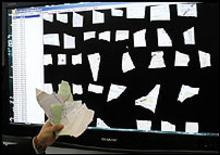 Разрезанные секретные документы склеит компьютер - 20070511210514272_1