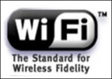 В Киеве состоялся запуск новой сети с рекордной скоростью Metro Wi-Fi - 20070511210703313_1