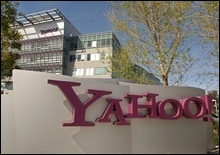 Yahoo проводит необычную акцию - 20070514220523407_1