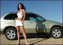 Болгарская студентка вместе со своим инструктором пропила водительские права - 20070517192154233_1