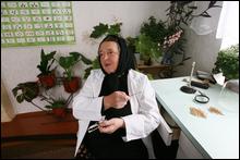 В тарелках украинцев все чаще оказывается ГМО - 20070518223155682_2