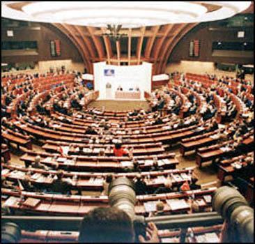 Украине не светит членство в ЕС - 2007052210165293_1