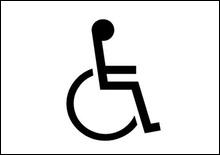 Немца арестовали за управление инвалидной коляской в нетрезвом виде - 20070523165440564_1