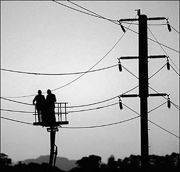 Киев получит новые электросети - 20070524152928214_1