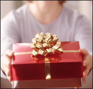 В Украине отменят 8 марта и Рождество? - 20070524153445415_1
