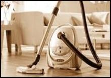 Пыль защищает детей от аллергии - 20070524153719626_1