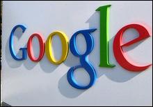 Google создал 12-языковый интернет-переводчик - 20070524153817672_1