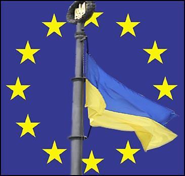 """Европейские лидеры поздравили Украину с """"викторией"""" - 2007052811440240_1"""