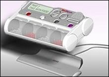 Med Signals напомнит забывчивому хазяину о приеме таблеток - 20070530191731495_1